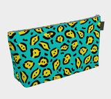 'VALENCIA' CAMILLE COSMETIC BAG