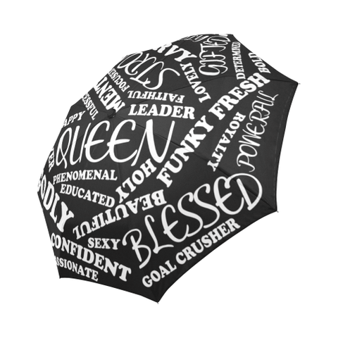 'CUREPE TOWN' MEDIA UMBRELLA
