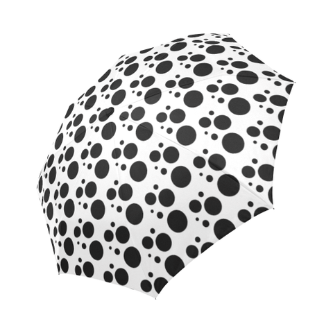 'CUREPE TOWN' QUEEN UMBRELLA