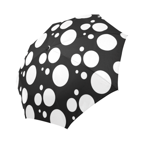 'CUREPE TOWN' BREE UMBRELLA