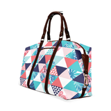 'PIARCO' TRINA TRAVEL BAG