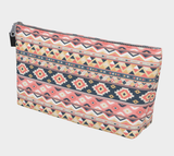 'VALENCIA' BRIANNA COSMETIC BAG