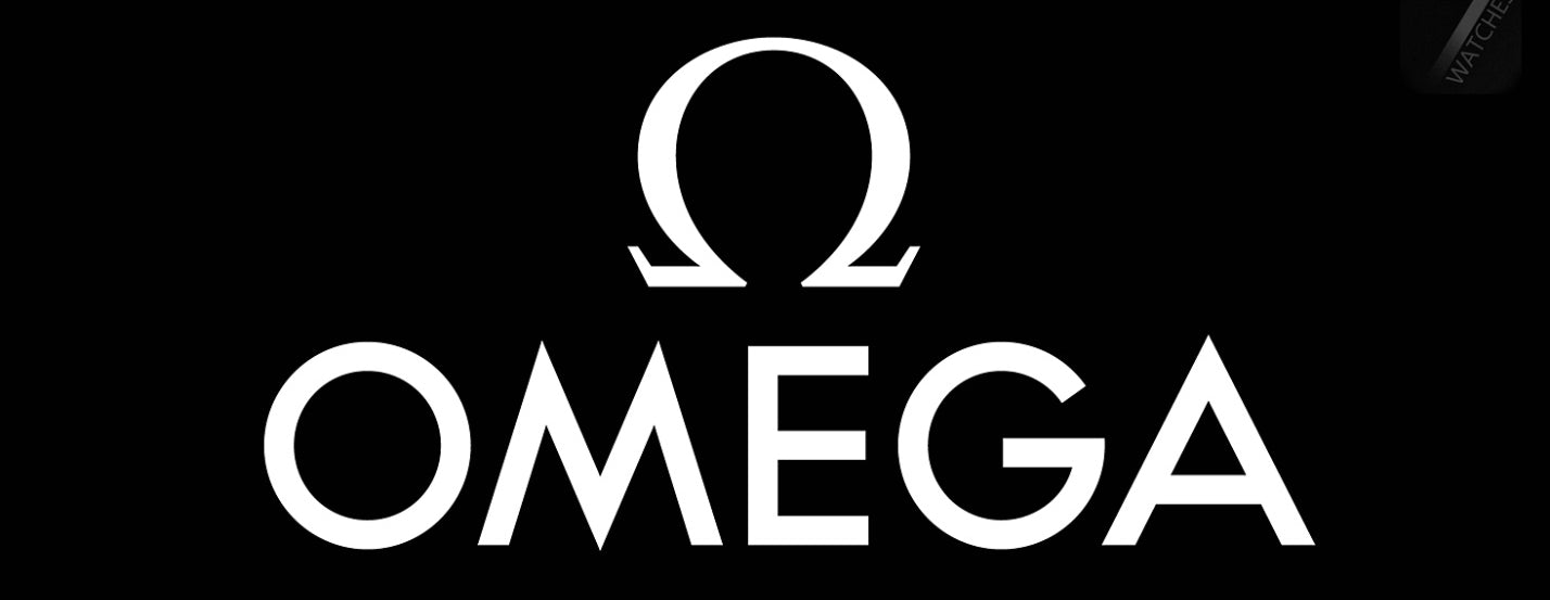 FAMOUS WATCH BRANDS ― OMEGA
