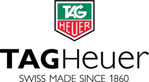 FAMOUS WATCH BRANDS ― TAG HEUER