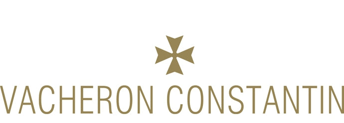 FAMOUS WATCH BRANDS ― VACHERON CONSTANTIN