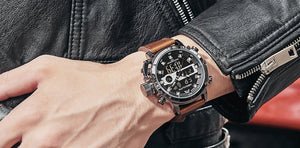 5 Best Cheap Watches for Men