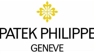 FAMOUS WATCH BRANDS: PATEK PHILIPPE