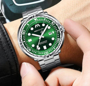 How To Buy A Men's Watch In 2020