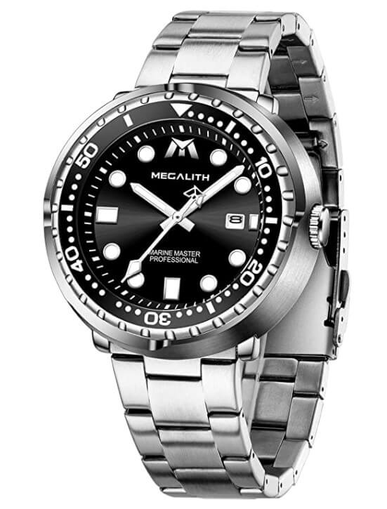 The 3 Best Online Watch Stores: Your Go-To Guide To Buying Watches Online