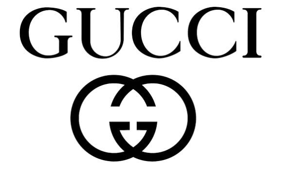 Gucci Watch Brand Review