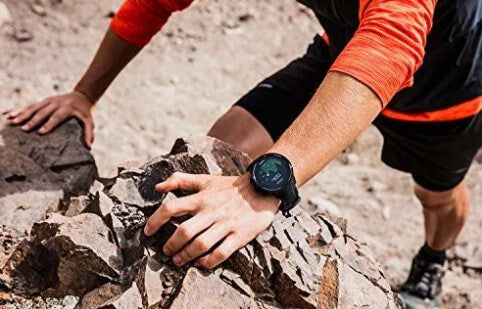 15 Best Survival Watches For 2020 Reviewed