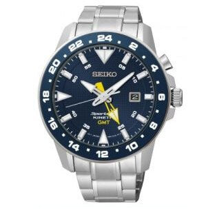 Seiko LumiBrite – Awesome Watches, Awesome Brightness