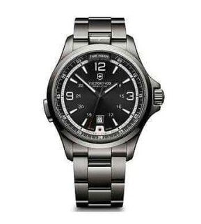Victorinox Night Vision – LED Brightness