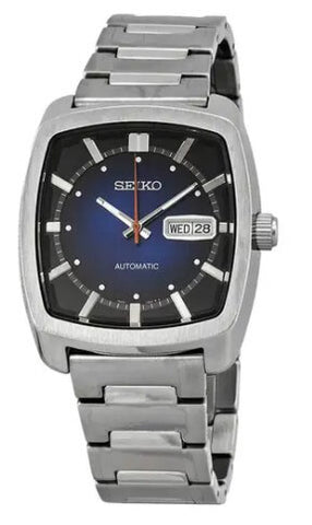 Seiko Recraft Automatic