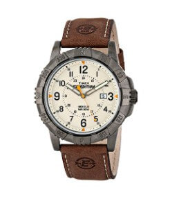 Timex Expedition Rugged