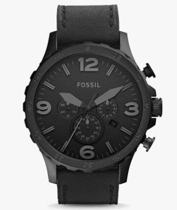 Fossil Nate