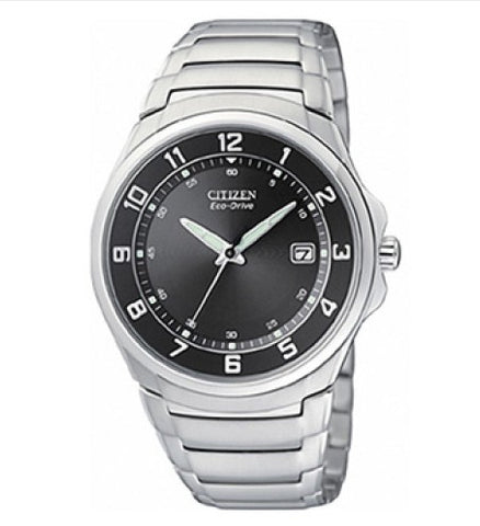 Citizen-Light Dynamic Energy Series BM6650-53E