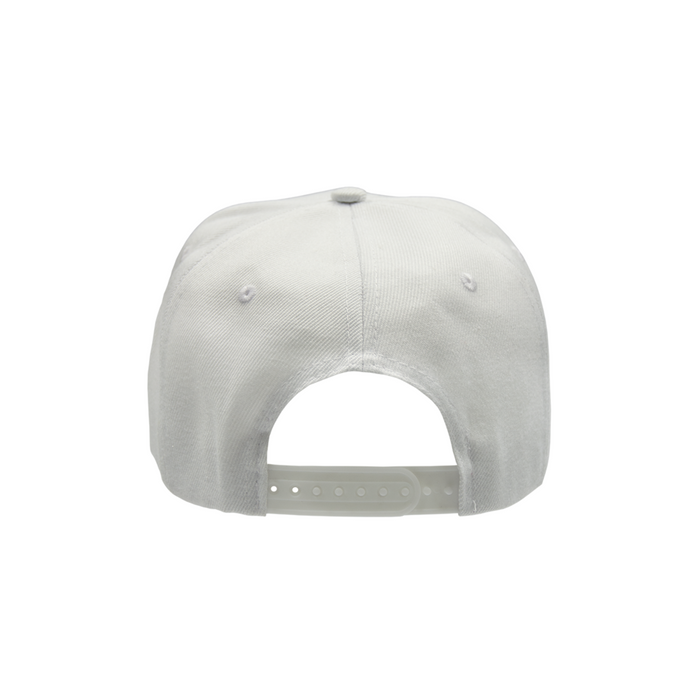 Flying Finn Snapback