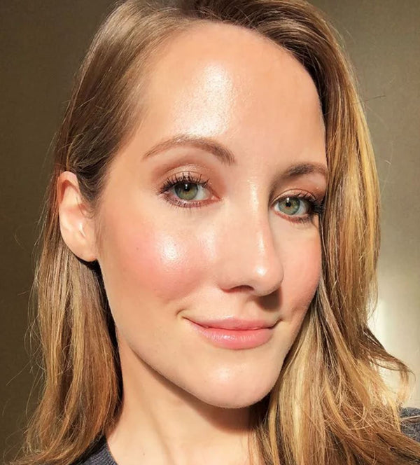 This Celeb-Loved Skincare Line Completely Reversed My Dull, Broken-Out Skin