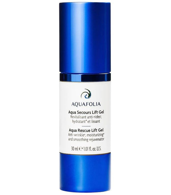 AQUA RESCUE LIFT GEL - LOSHEN & CREM