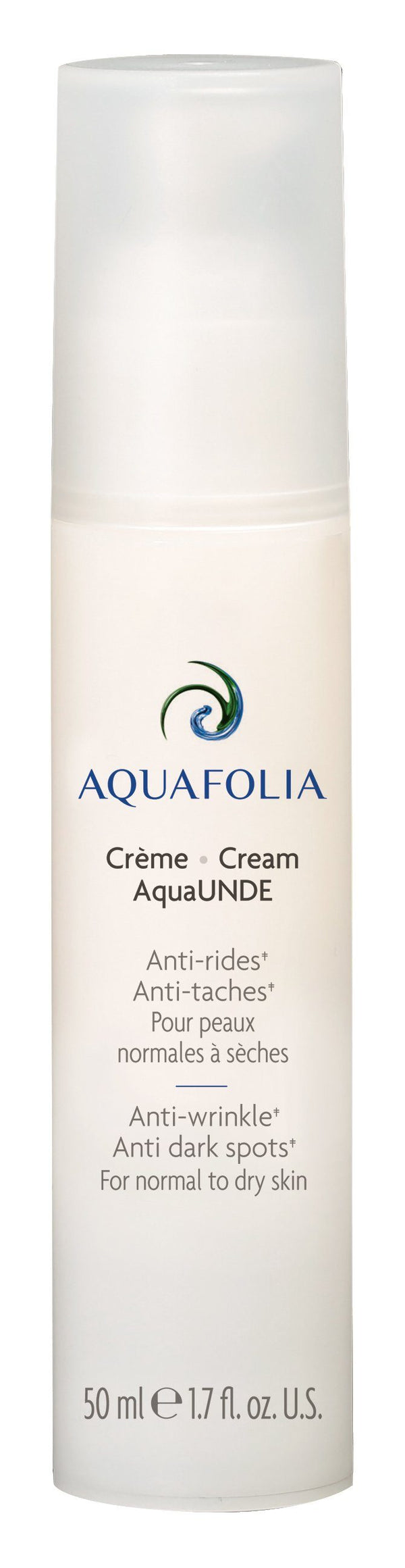 AQUAUNDE CONCENTRATE - LOSHEN & CREM