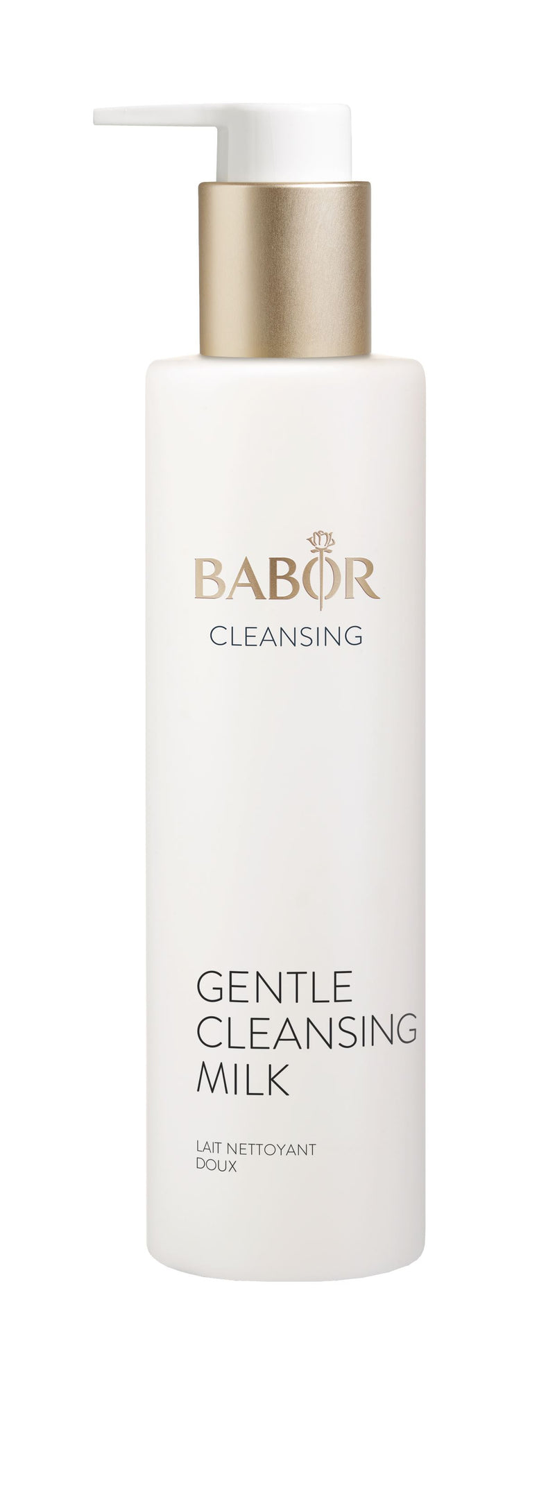 BABOR GENTLE CLEANSING MILK Cleanser Babor