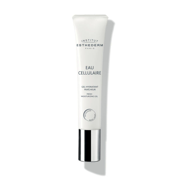 CELLULAR WATER GEL - LOSHEN & CREM