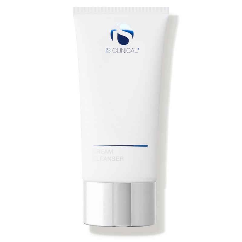 CREAM CLEANSER - LOSHEN & CREM