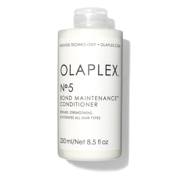 OLAPLEX NO. 5 BOND MAINTENANCE CONDITIONER Conditioner Olaplex 250 ml