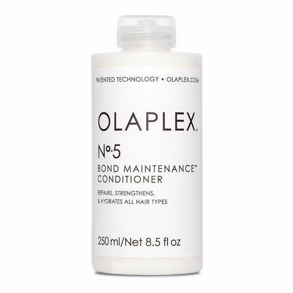 OLAPLEX NO. 5 BOND MAINTENANCE CONDITIONER Hair Treatment Olaplex