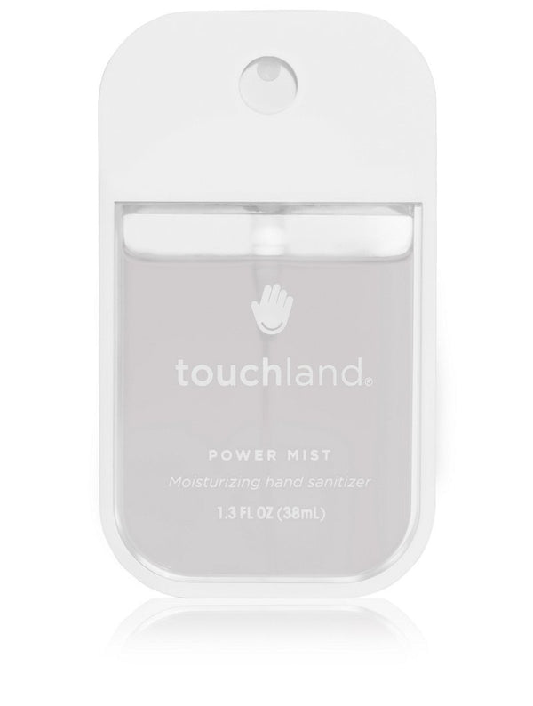 POWER MIST NEUTRAL / FRAGRANCE-FREE 💦 - LOSHEN & CREM