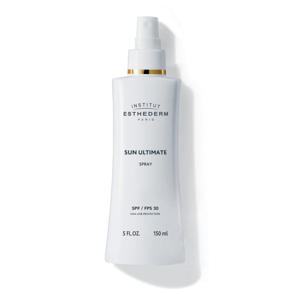 SUN ULTIMATE SPRAY SPF30 - LOSHEN & CREM
