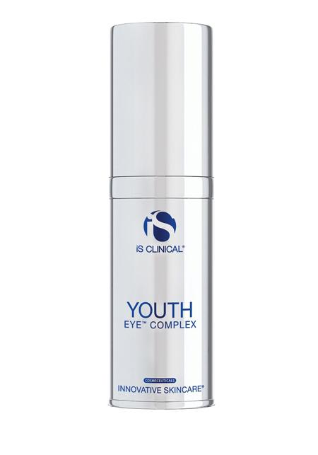 YOUTH EYE COMPLEX - LOSHEN & CREM