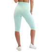 MINT POCKET LEGGINGS