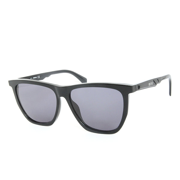 Gafas de Sol Unisex Just Cavalli JC837S-01A (56 mm)