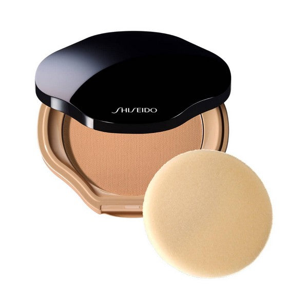 Base de Maquillaje en Polvo Sheer And Perfect Shiseido (10 g)