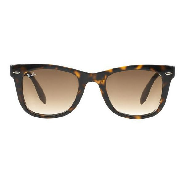 Gafas de Sol Unisex Ray-Ban RB4105 710/51 (50 mm)