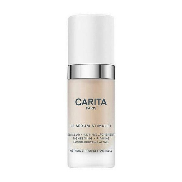 Sérum Reafirmante Stimulift Carita (30 ml)