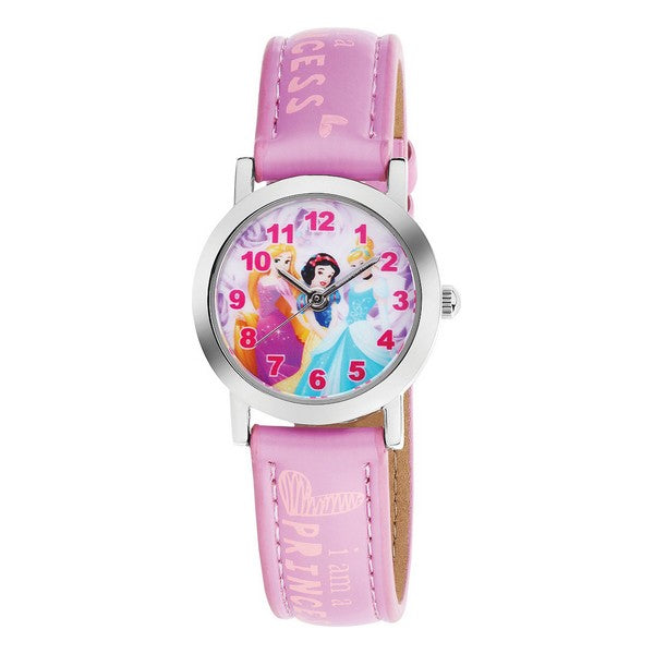 Reloj Infantil AM-PM DP140-K267 (27 mm)