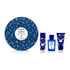 Set de Perfume Unisex Chinotto Di Liguria Acqua Di Parma (3 pcs)
