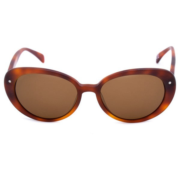 Gafas de Sol Mujer Italia Independent 0046-090-000 (54 mm)