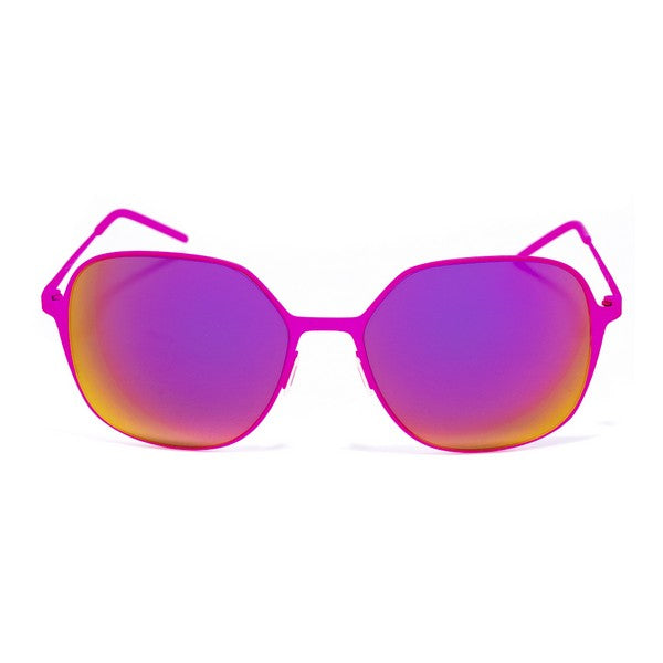 Gafas de Sol Mujer Italia Independent 0202-018-000 (56 mm)
