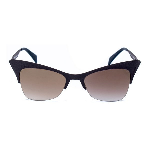 Gafas de Sol Mujer Italia Independent 0504-CRK-044 (51 mm)