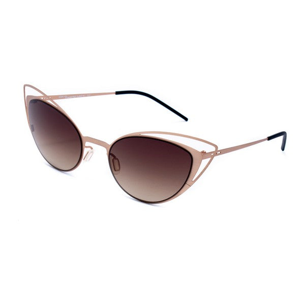 Gafas de Sol Mujer Italia Independent 0218-121-000 (52 mm)
