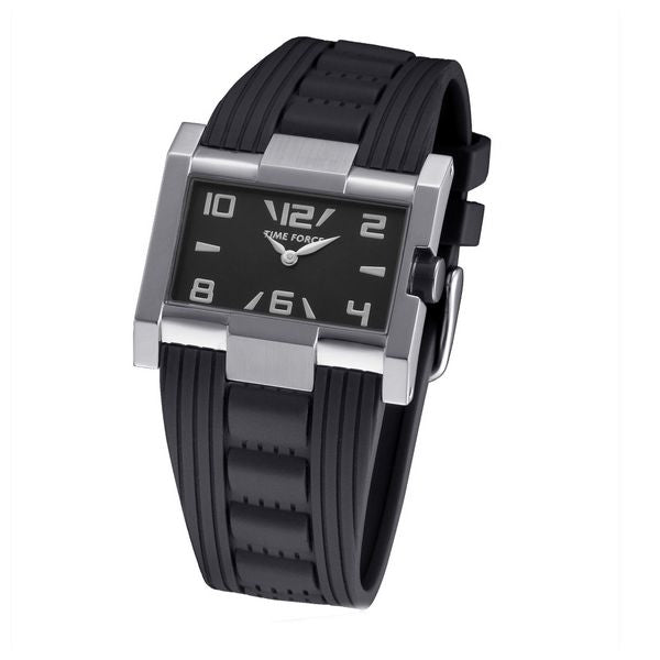 Reloj Mujer Time Force TF4033L01 (30 mm)
