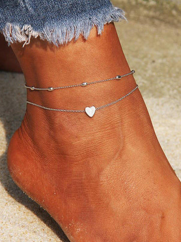Anklets-Accessories-Wotoba-Wotoba