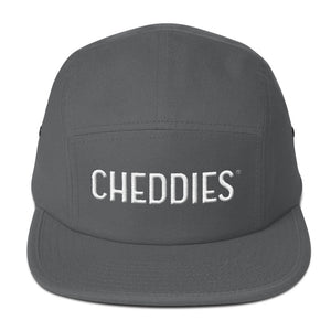 Open image in slideshow, Cheddies 5 Panel Camper