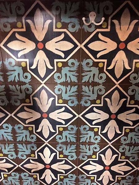 Portifino Wall Tile