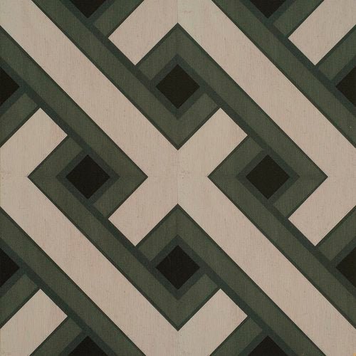Matrix Charleston Green Hardwood Tile