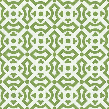 Parterre Wallcovering